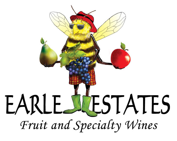 Earle Estates Fruit and Specialty Wines