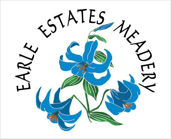 Earl Estates Meadery image and link